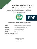 Informe-ECA-Suelos
