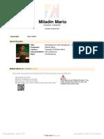 [Free-scores.com] Mario Miladin - Monologues Alto Sax vivace-49631