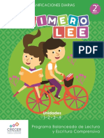 2ºb-planificaciones.pdf