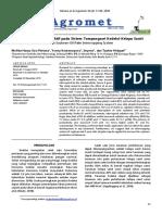 27161-90206-2-PB.pdf