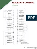 4.+Engine+Control.pdf