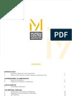 MCIA-Rules_2017.pdf