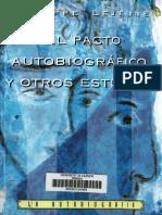 Philippe-Lejeune-El-pacto-autobiografico-y-otros-textos.pdf