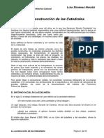 Trabajo_las_Catedrales-c