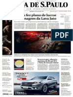 Folha de S. Paulo (14.07.19) [UP!] PaD