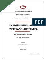 Informe-de-Energia-Solar-Termica