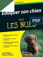 Eduquer_son_chien_pour_les_nuls.pdf