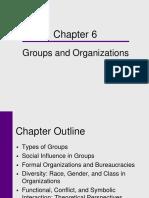 chapter_5_social_group_&_organization