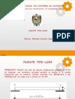 05. PUENTE-TIPO-LOSA