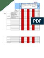 5.4.2 Matriz de Identificación de Peligros y evaluación de riesgos TMERT (con ejemplos) (1)
