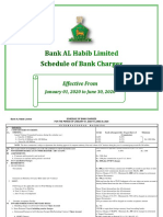 Schedule-of-Charges-English-January-to-June-2020