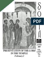 SOLIA-JanFeb2009.pdf