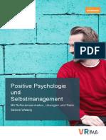 positive-psychologie-und-selbstmanagement