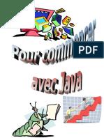 64628692-2-Pour-Commencer-Avec-JAVA.pdf