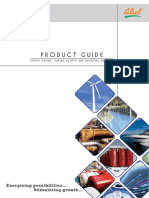 Product guide_Atul Ltd