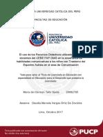 Tello Ojeda_Uso_recursos_didácticos1