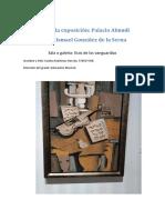 Ismael González de la Serna bi.pdf