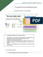 Prof Anissar LPTI partie 2.pdf