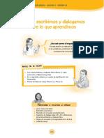 Sesion23_integrado_3ero