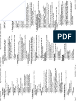 69103381-JAVA-Complements.pdf
