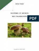 JOEL_DE_VINTUIT-Mysteres_et_secrets_des_champignons-[Atramenta.net]
