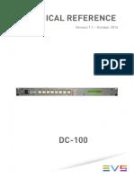 DC-100_TechRef_1.1