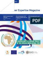 Global+Cyber+Expertise+Magazine_issue6_digital