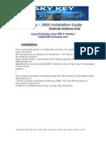44126103-Sky-Key-External-Manual-11-17-10