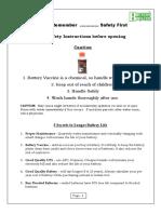 Battery Vaccine Instruction Sheet.pdf