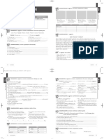 U04_Quaderno_studenti_Trifone.pdf