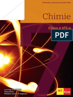 manual chimie.pdf