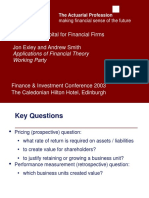 cost-capital-financial-firms