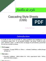 214699156-Introduction-Sur-CSS.ppt