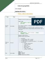 146943730-Liste-de-proprietes-CSS.pdf