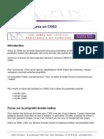 264427025-3-Definir-Des-Bordures-en-CSS3-Phoca.pdf