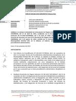 Res_02560-2019-SERVIR-TSC-Primera_Sala DESTITUCION DEBIDO PROCEDIMIENTO