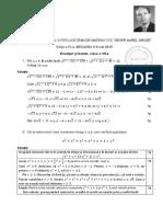 Mate.Info.Ro.3825 CONCURSUL SEVER AUREL GROZE 2016 - Clasa a VII-a.pdf
