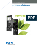 DC_Power_Solutions_Catalogue_2012