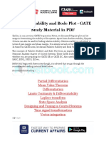 relative-stability-and-bode-plot-gate-study-material-2df9c81c