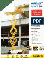 PTD-12m-Haulotte-Compact-12-DX
