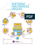 deAsra_Marketing Material Manual