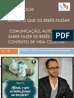 aula-31-10-2015-paulo-fochi-gobbi-nascimento-jussara