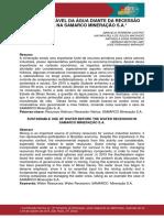 Artigo-USO-SUSTENTÁVEL-DA-ÁGUA-DIANTE-DA-RECESSÃO-HÍDRICA-NA-SAMARCO-MINERAÇÃO-S.A-ABM-Week.pdf