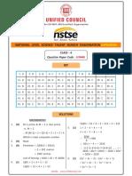 06. NAT_446_Solutions (1)