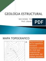 SECCIONES_TOPOGRAFICAS.pptx