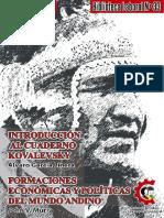 Biblio_73.pdf