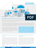 FSC-for-Retail-Banking-Point-of-View