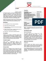 TDS-Nitobond-EP-Saudi-Arabia