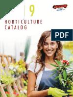 sato-horticulture-catalog-2019