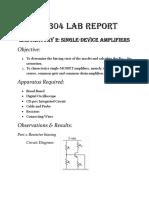 ElL 304 Lab2 report.docx